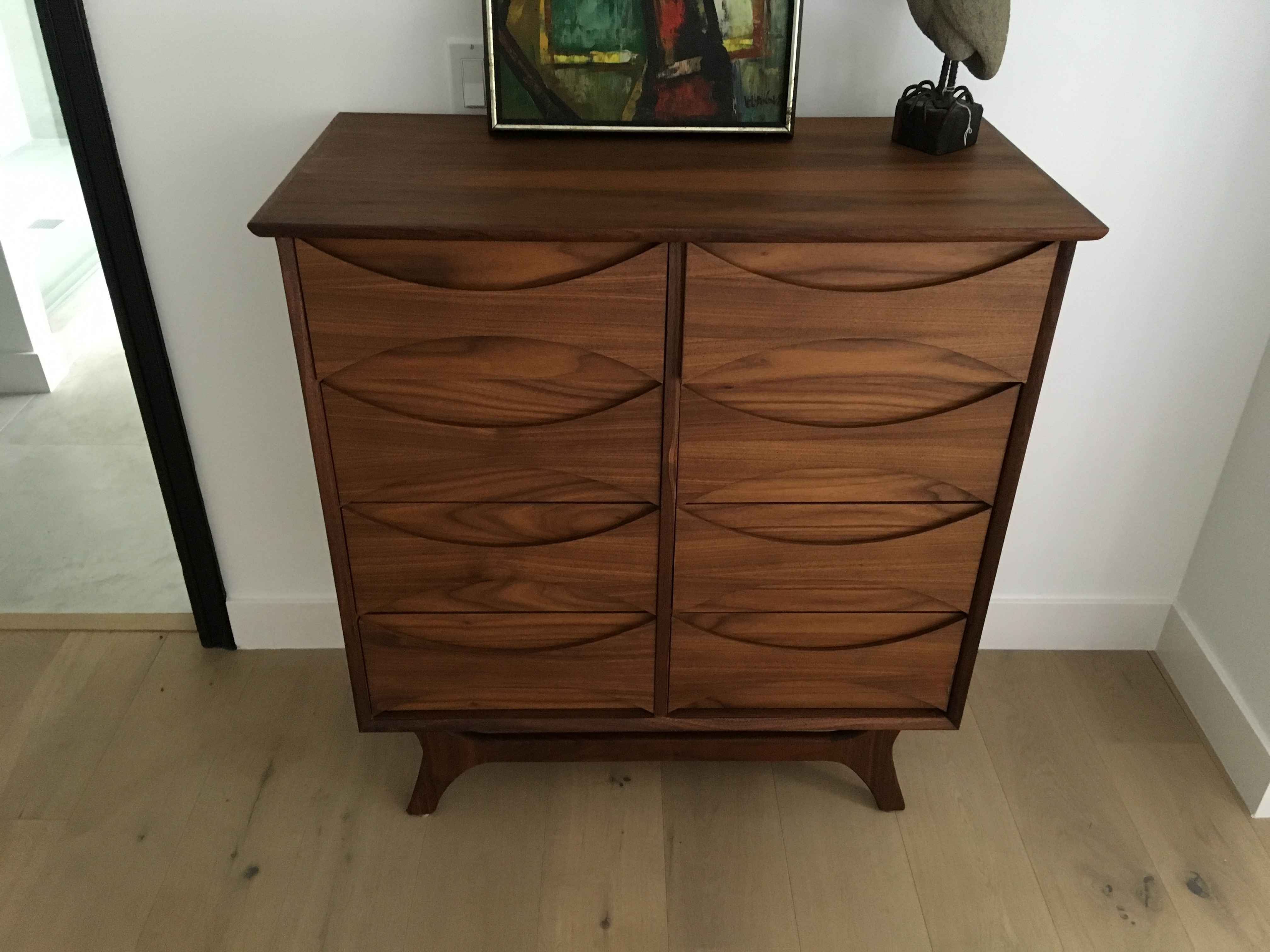 chest for highboy drawers socialroot info oak vs sale of
